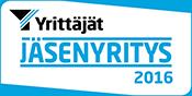 Suomen Yrittäjät